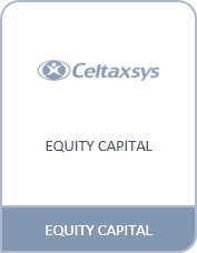 Celtasys - Growth Equity Transaction