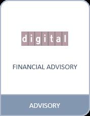 DEC - Financial Advisory