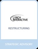 Lynch 1