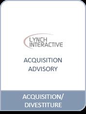 LI - Acquisition Advisory
