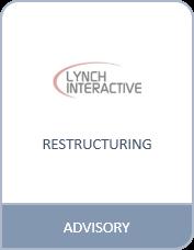 LI - Restructuring