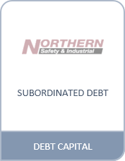 NS - Debt Capital