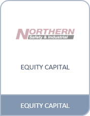 NS - Equity Capital