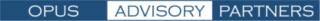 Opus Advisory Partners Logo